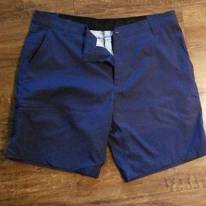Hawke & Co Mens shorts